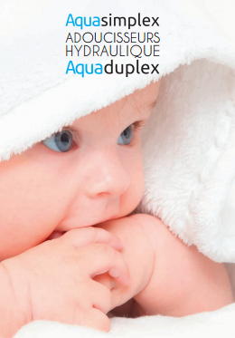 Aquasimplex-couverture